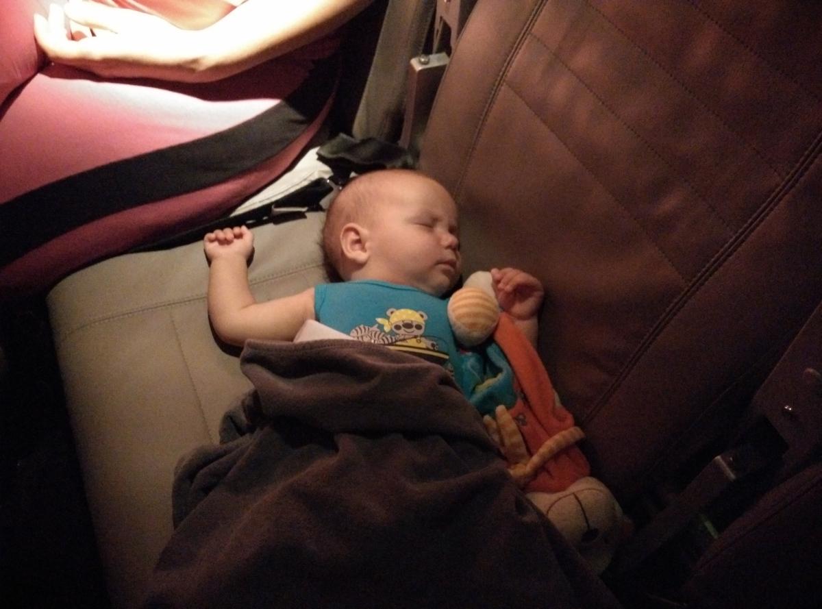 Na letalo zdojenčkom