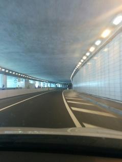 monaco_tunel