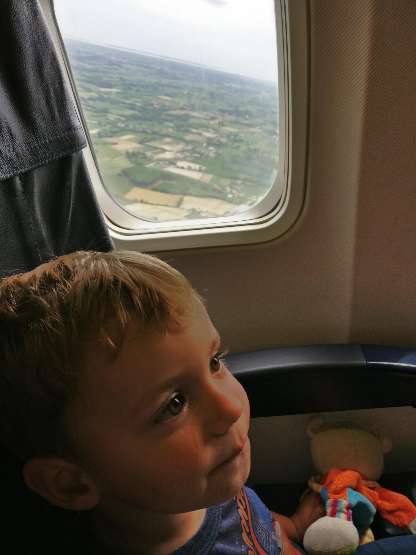 Tenerife_letalo