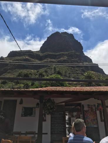 Tenerife_Masca_2