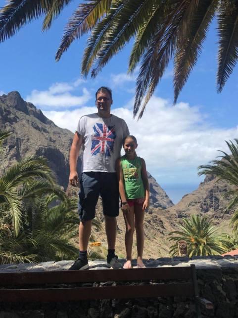 Tenerife_Masca_3