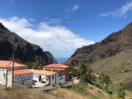 Tenerife_Masca_6