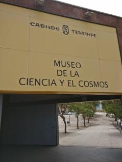 Tenerife_museo de la ciencia y el cosmos_6
