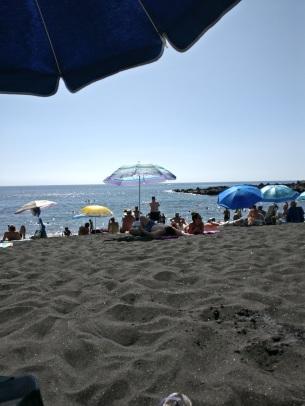 Tenerife_Playa de la arena_5