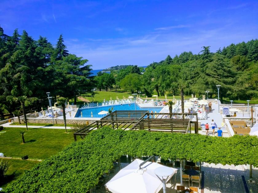 Hotel Mediteran_1