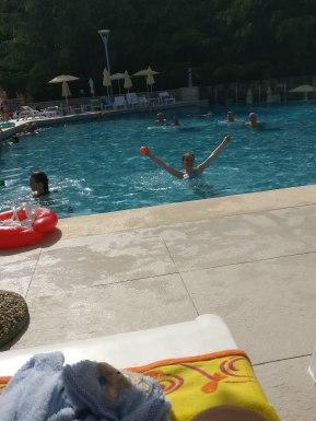 Hotel Mediteran_2