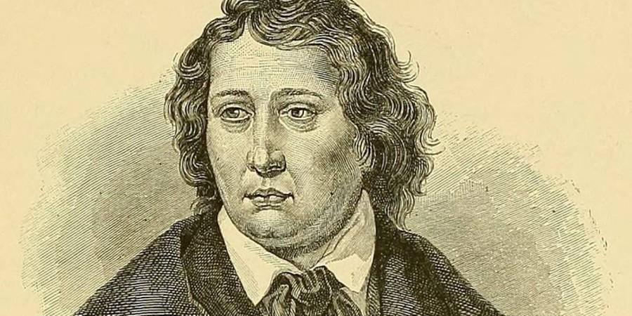 Vir slike: www.zgodovina.si